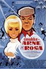 Smukke-Arne og Rosa
