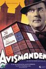 Avismanden (1952)