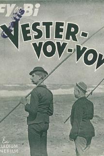 Vester Vov-Vov