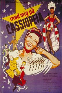 Mød mig paa Cassiopeia