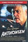 Anthonsen (1984)