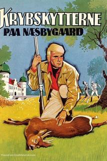Krybskytterne på Næsbygård