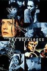Dekalog III (1990)