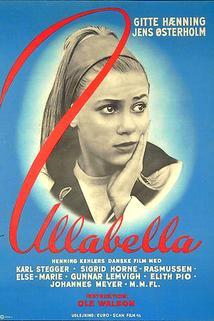Ullabella