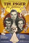 Tre piger fra Jylland