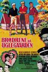 Brødrene på Uglegaarden (1967)