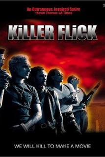 Killer Flick