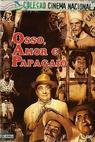 Osso, Amor e Papagaio (1957)