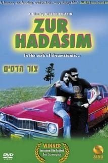 Tzur Hadassim