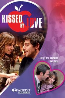 Baciati dall'amore