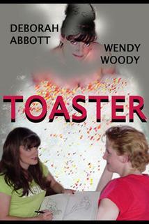 Toaster  - Toaster