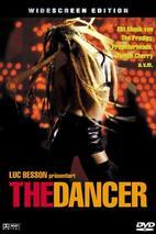Plakát k filmu: The Dancer