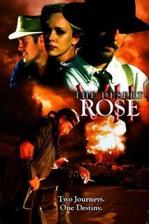 Innocence Saga VII: The Desert Rose