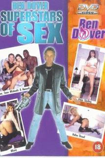 Ben Dover Superstars of Sex