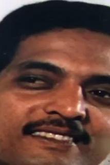 Sutradhar
