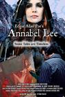 Annabel Lee (2009)