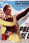 Premier de cordée (1944)