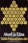 Akseli ja Elina (1970)