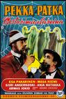Pekka ja Pätkä mestarimaalareina (1959)