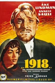 1918  - 1918