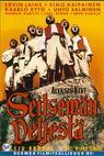 Seitsemän veljestä (1939)