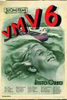 VMV 6 (1936)