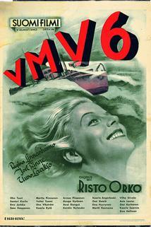 VMV 6