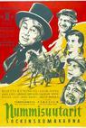 Nummisuutarit (1957)