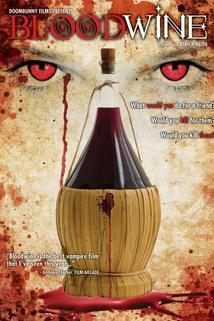 Bloodwine  - Bloodwine