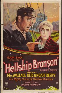 Hellship Bronson