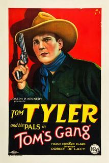 Tom's Gang