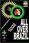 All Over Brazil