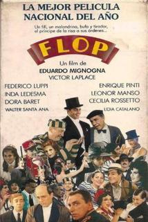 Flop  - Flop