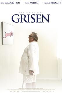 Grisen  - Grisen