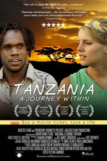 Tanzania: A Friendship Journey