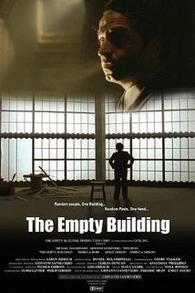 The Empty Building