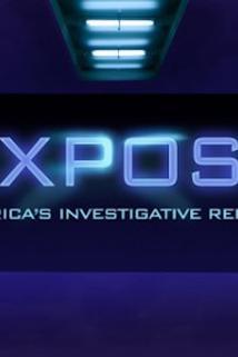 AIR: America's Investigative Reports