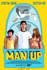 Man-Up!