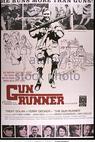 The Gun Runner