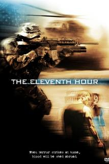 The Eleventh Hour  - The Eleventh Hour