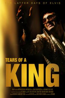 Tears of a King