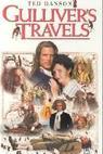 Gulliverovy cesty (1996)