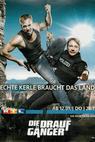 Die Draufgänger (2010)