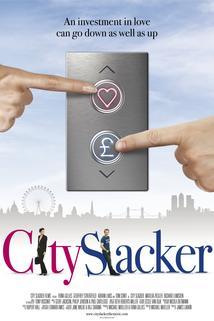 City Slacker  - City Slacker
