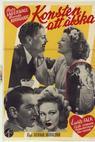 Konsten att älska (1947)