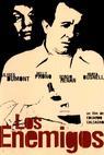 Los enemigos (1983)