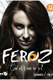 Feroz  - Feroz