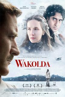 Německý lékař Wakolda  - Wakolda