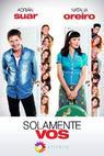 Solamente vos (2013)