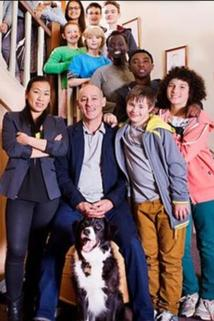 The Dumping Ground  - The Dumping Ground